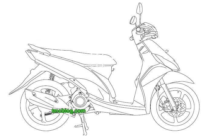 andhika science and motorcycle