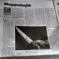 Mappabajik