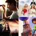 Filmes Para Assistir com o Namorado