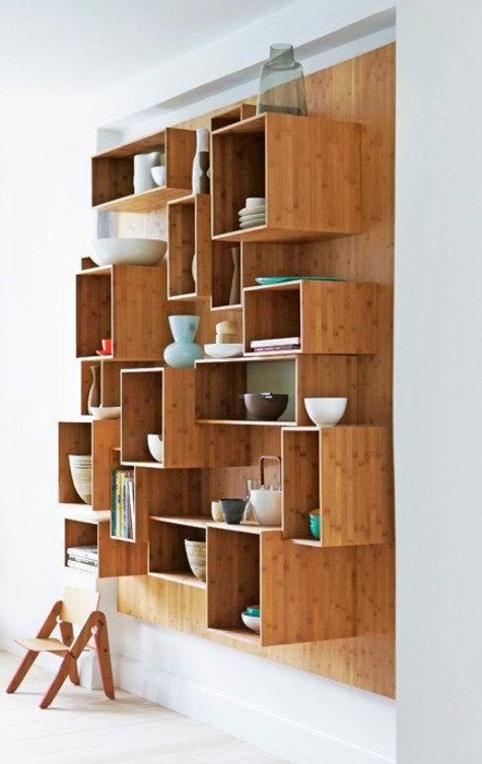 id e de recyclage des caisses en bois curiosite. Black Bedroom Furniture Sets. Home Design Ideas