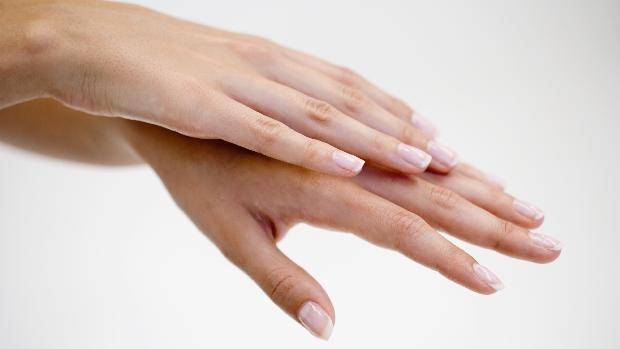 Artrite reumatoide: Causas, sintomas e dicas de tratamento