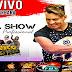 CD AO VIVO OURO NEGRO EM SANTA BARBARA 23-09-2018 - DJ NANÁ SHOW
