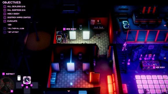 party-hard-2-pc-screenshot-www.ovagames.com-4