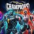 DESCARGA Real Steel Boxing Champions GRATIS (ULTIMA VERSION FULL E ILIMITADA)