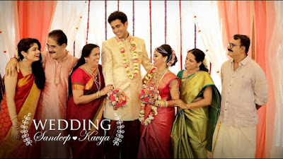 wedding-sandeep-kavya