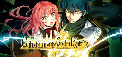 gahkthun-of-the-golden-lightning-pc-cover-www.ovagames.com