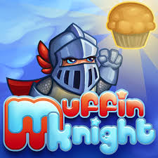 Muffin-Knight-v2.0.1-APK-Free-Download-for-Android