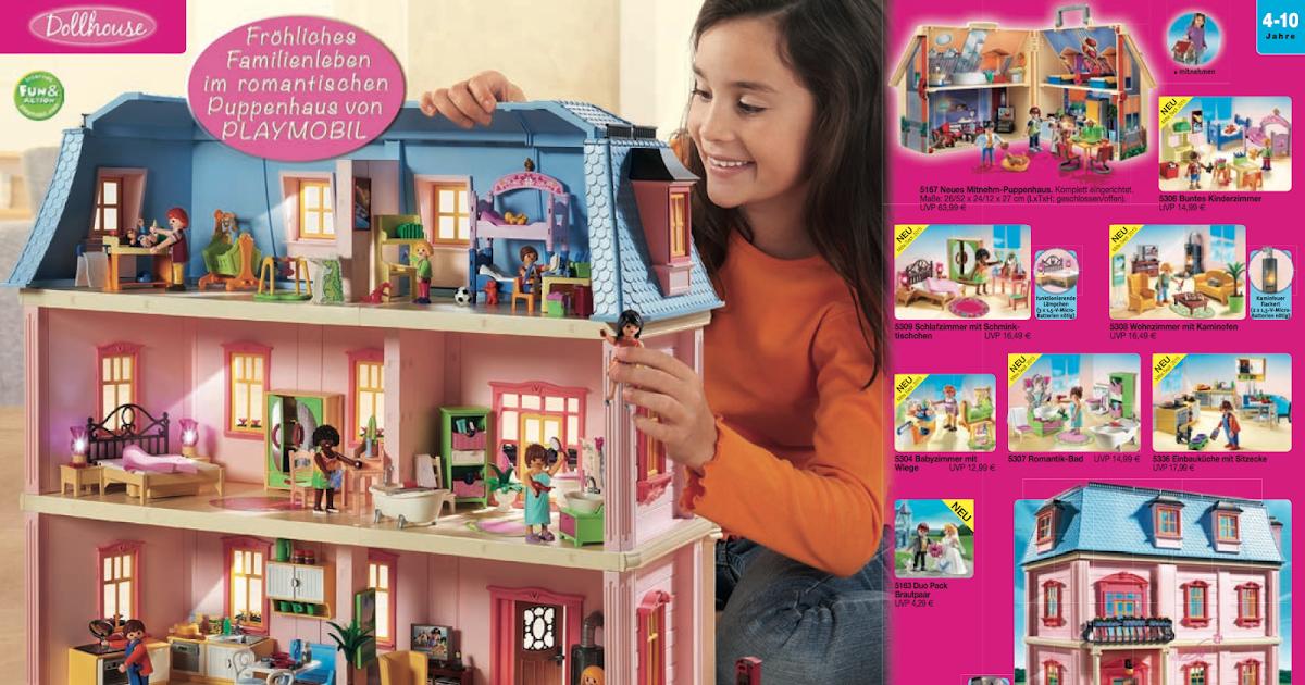 Les nouveaut s playmobil 2015 en attendant 2016 klerelo - Toute les maison playmobil ...