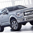 2018 Ford Bronco Confirmed