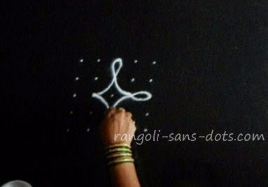 kolam-with-dots-1-a.jpg
