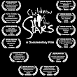 Autismo.Película.Autistic.Autism.Asperger.......Autista___soy____films......(for Mikel): Children of the Stars (内容摘要) Hijos de las Estrellas