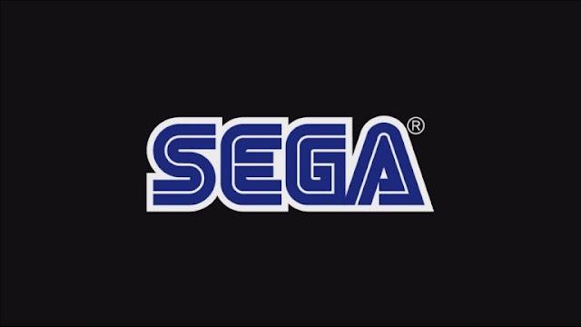 الكشف عن قائمة ألعاب شركة SEGA في حدث معرض gamescom 2017