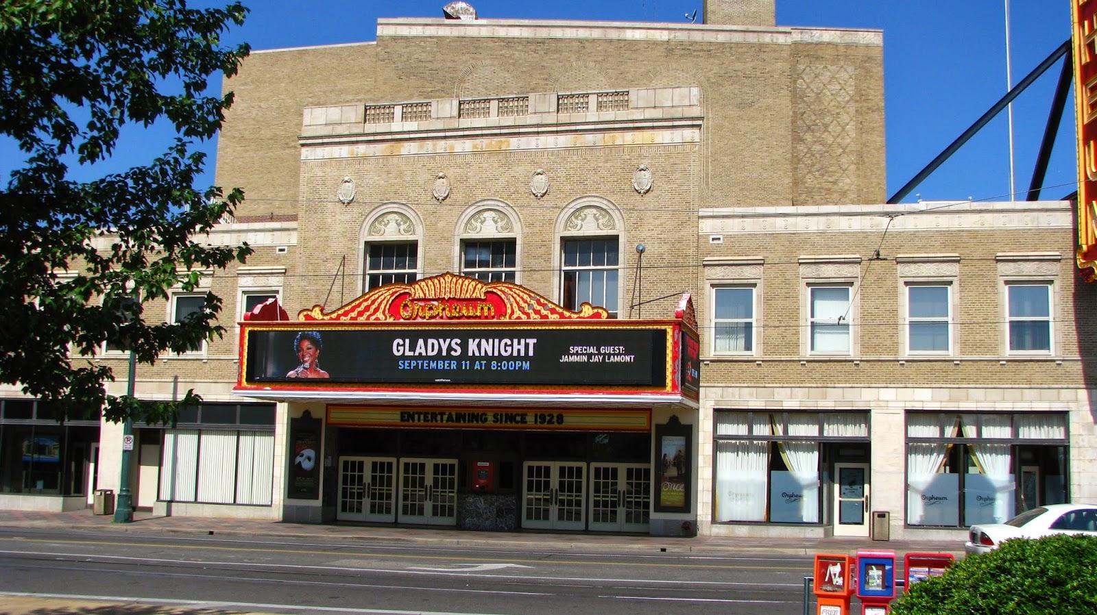August 19 21 2014 W Memphis Arkansas And Memphis