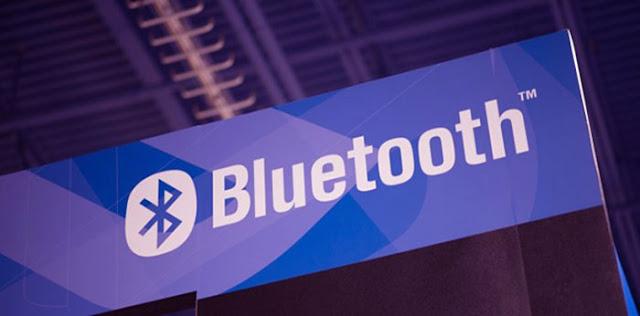 Fitur Bluetooth Terbaru Versi 5