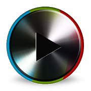 skin-for-poweramp-apk