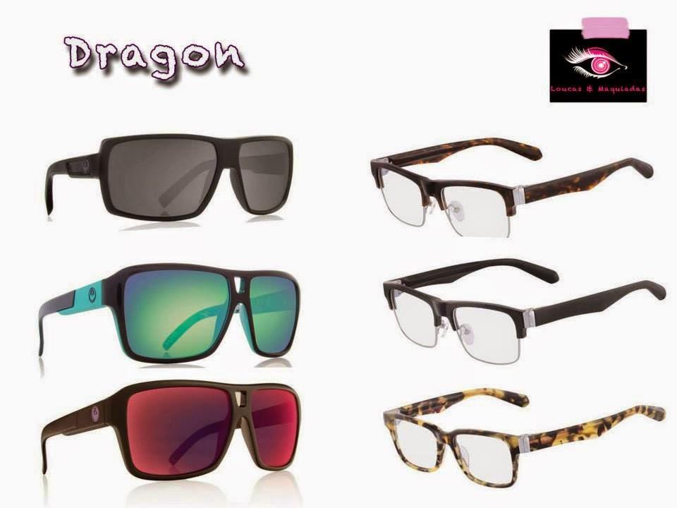 4b93a4a0d2ddf A nova coleção de óculos Dragon Alliance apresenta peças exclusivas e  inovadoras, com armações cheias de estilo e lentes especiais. Os modelos  solares ...