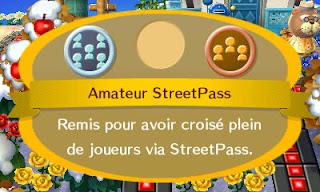 comment faire des rencontres streetpass