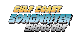 Gulf Coast Songwriters Shootout at the Wharf, Orange Beach Alabama