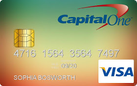 Cardleak Free Credit Cards Leaked Unlimited Credit Card Numbers That Work 2019