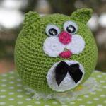 https://www.crazypatterns.net/en/items/9537/cat-crochet-pattern