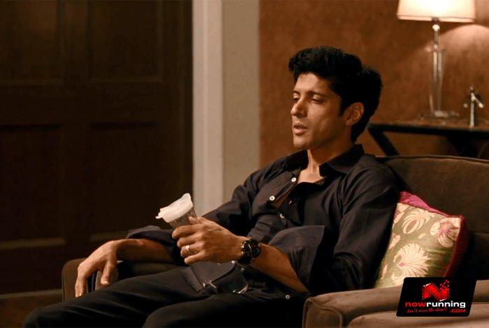 quotshaadi ke side effectsquot 2014 kino bollywood