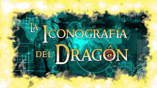 Historia del Arte 2.0 | Iconografía | El Dragón
