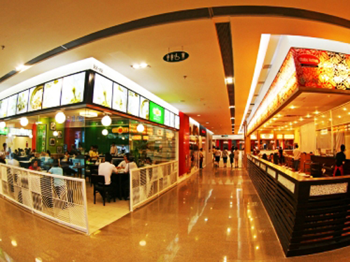cho-thue-can-ho-trung-yen-plaza