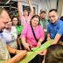 Walmart inaugura Maxi Pali Laborío en la ciudad de León