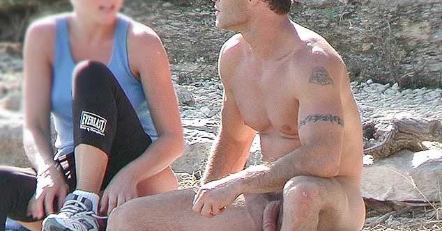 Advise spy cam beach hut nude necessary phrase