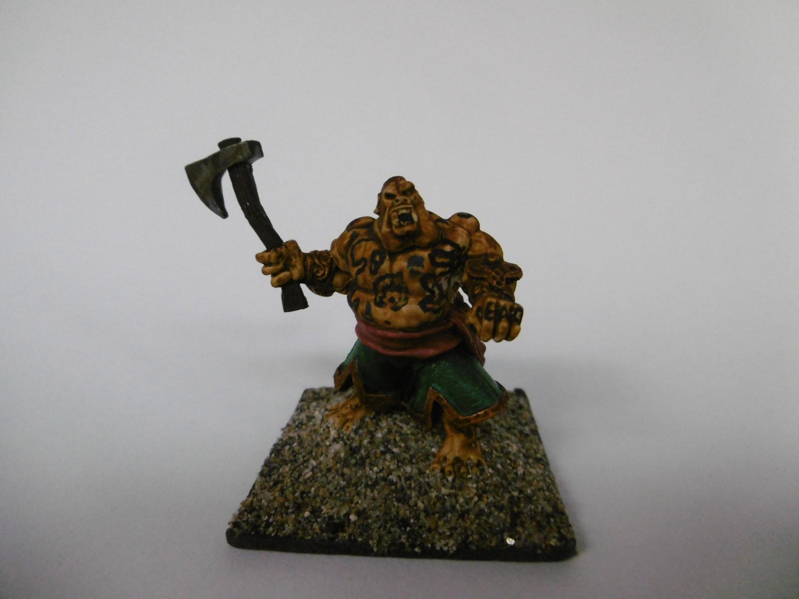 Ogre Maneater P1000493