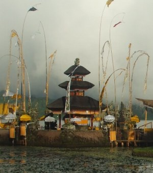 Religious Ceremonies In Bali, Bali Religious Ceremonies, Annual Events In Bali