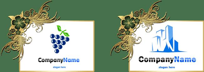 download psd logos for Photoshop,شعارات جاهزة للشركات والمؤسسات,نماذج شعارات جاهزه,نماذج شعارات فوتوشوب,نماذج شعارات مفتوحه,نماذج شعارات,,نماذج شعارات جاهزه,نماذج شعارات فوتوشوب,نماذج شعارات مفتوحه,نماذج شعارات psd,قوالب شعارات,قوالب شعارات جاهزه,قوالب شعارات فوتوشوب,قوالب شعارات مفتوحه,قوالب شعارات psd,قوالب شعارات,لوجو psd,شعار فوتوشوب,PSD Logo Design free Download, تحميل شعارات مفتوحة المصدر, تنزيل شعارات مفتوحة المصدر للفوتوشوب, شعارات download psd logos,  psd,تحميل شعارات مفتوحة,تنزيل شعارات مفتوحة,شعارات مفتوحة,لوجوهات مفتوحة ,تحميل لوجوهات مفتوحة,تنزيل لوجوهات مفتوحة,شعارات psd,لوجوهات psd,تنزيل شعارات psd,تحميل لوجوهات psd,تحميل لوجوهات مفتوحة للفوتوشوب,تنزيل لوجوهات مفتوحة للفوتوشوب, تحميل شعارات مفتوحة المصدر,تنزيل شعارات مفتوحة المصدر,تحميل لوجوهات مفتوحة المصدر,تنزيل لوجوهات مفتوحة المصدر,, تحميل شعارات مفتوحة المصدر, psd,تنزيل شعارات مفتوحة المصدر psd,تحميل لوجوهات مفتوحة المصدر psd,تنزيل لوجوهات مفتوحة المصدر psd, لوجوهات psd,شعارات psd,تحميل ,تحميل شعارات مفتوحة للفوتوشوب,تحميل شعارات مفتوحة جاجاهزة وقابلة للتعديل بالفوتوشوب,تنزيل شعارات مفتوحة للفوتوشوب