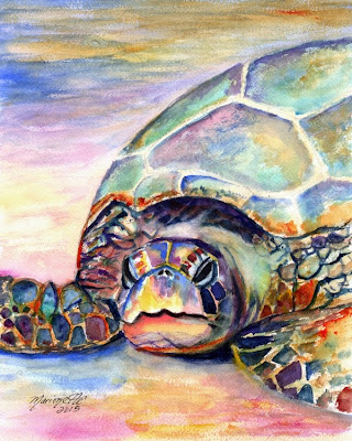 https://www.etsy.com/listing/234037692/turtle-at-poipu-beach-print-8x10-from?ref=shop_home_active_2
