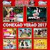 DISCO DE MP3 CONEXÃO VERÃO 2017