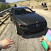 Mod GTA 5 មួយនេះអាចអោយអ្នកយក Galaxy Note 7 អុកឡុកទីក្រុងបាន