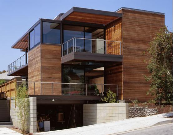 new architecture design city new architecture design city. Black Bedroom Furniture Sets. Home Design Ideas