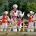 Jeongseon : Arirang Festival