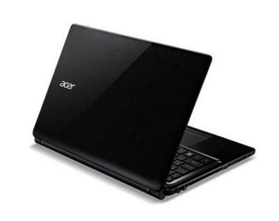 Harga Acer Aspire E1-431-10052G32Mnks