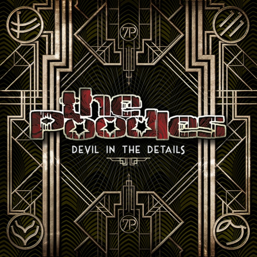 http://rock-and-metal-4-you.blogspot.de/2015/04/cd-review-poodles-devil-in-details.html