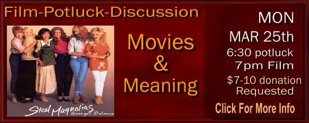 http://www.whitehorseblackmountain.com/2019/02/movies-meaning-steel-magnolias-monday.html
