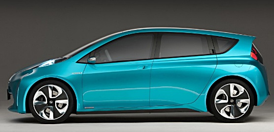 2017 toyota prius c hybrid auto toyota review. Black Bedroom Furniture Sets. Home Design Ideas