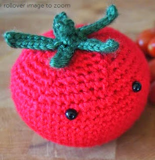 http://www.craftsy.com/pattern/crocheting/toy/the-amimater-an-amigurumi-tomato/2711