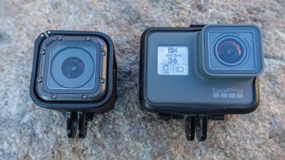 tips membeli gopro , tips membeli action kamera , action kamera yang bagus , gopro yang tahan lama , tips memilih action kamera , cara penggunaan gopro , action kamera , tips travel ,