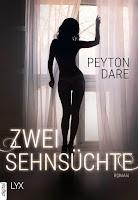 https://romantische-seiten.blogspot.de/2017/09/rezension-zwei-sehnsuchte.html
