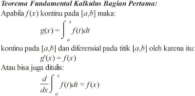 download-14-300x165 Pengertian dan Penjelasan Teorema Fundamental Kalkulus