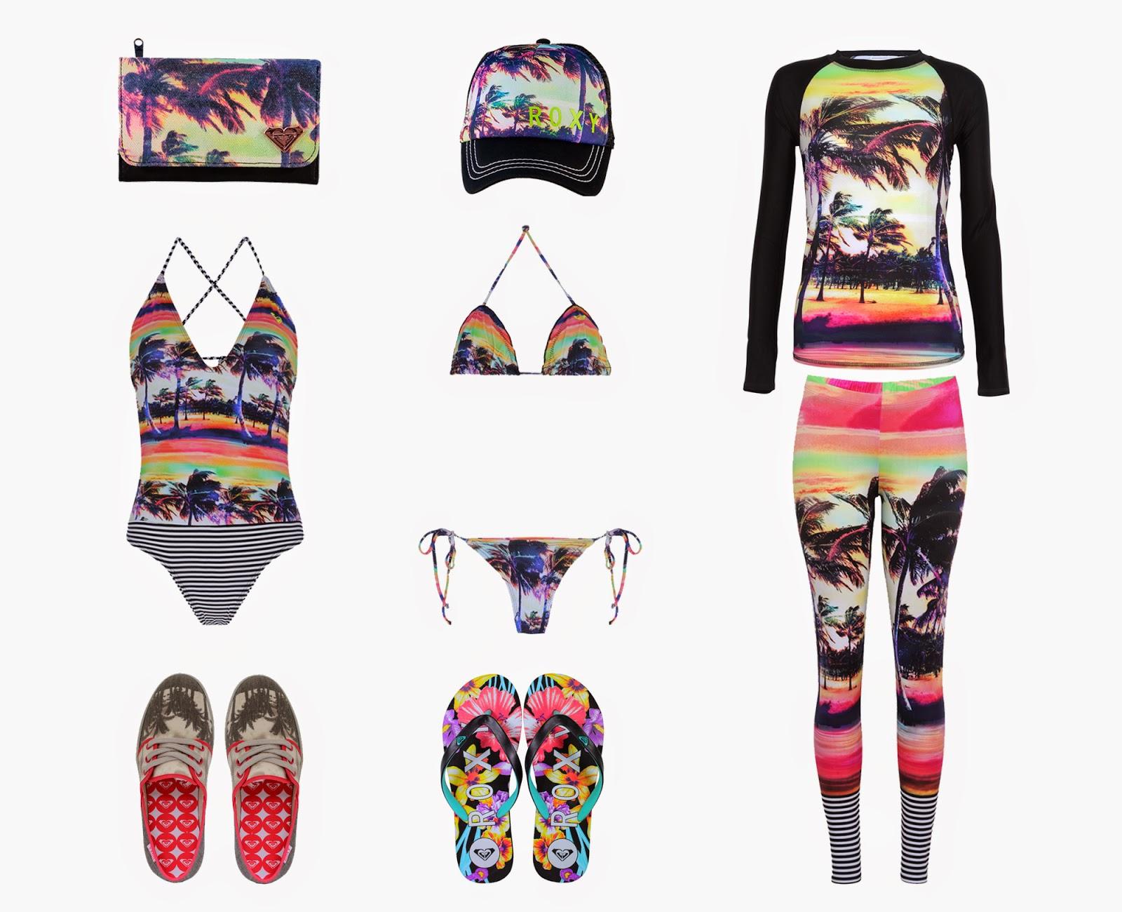 d8abfefea61e4 São roupas, biquínis, óculos de sol, calçados, mochilas, carteiras e  capinha para iphone.