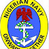 Nigerian Navy Sec. School 2017/2018 Re-Scheduled Interview Date Out