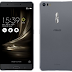 Harga Asus Zenfone 3 Ultra ZU680KL, Spesifikasi Kamera 23 MP