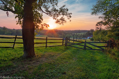 http://www.redbubble.com/people/dlamb/works/16050314-pennsylvanian-summer-sunset