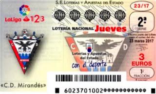 segundo-premio-loteria-nacional-espana-jueves-23-03-2017